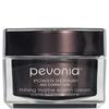 Pevonia Marine Elastine Cream: Image 1