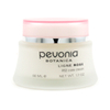 Pevonia RS2 Care Cream: Image 1