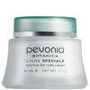 Pevonia Speciale Reactive Skin Care Cream: Image 1
