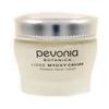 Pevonia Timeless Cream: Image 1