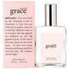Philosophy Amazing Grace Fragrance: Image 1