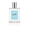Philosophy Living Grace Spray Fragrance: Image 1