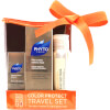 Phyto Color Protect Travel Set: Image 1
