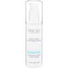 PRIORI Advanced AHA Hand and Body Revitalizing Lotion: Image 1