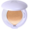 Pur Minerals Air Perfection CC Cushion Compact Foundation - Tan: Image 1