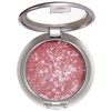 Pur Minerals Universal Marble Powder Pink: Image 1