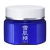 SEKKISEI Cleansing Cream: Image 1