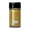Skin Authority VitaD Fortified Whole Food Spice Powder: Image 1
