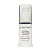 Skin Authority Wrinkle Reversing Serum: Image 1