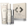 SkinMedica LYTERA Skin Brightening System with Retinol Complex 1.0: Image 1