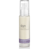 skyn ICELAND Antidote Cooling Daily Lotion: Image 1
