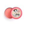 Soap and Glory A Great Kisser Lip Balm - Vanilla Bean: Image 1