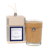Votivo Aromatic Candle - Clean Crisp White: Image 1