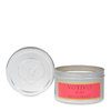 Votivo Travel Tin Candle - Red Currant: Image 1