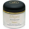 Z. Bigatti Re-Storation Impact Fruit Enzyme Facial Mask: Image 1