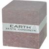 Zents Earth Concreta: Image 1