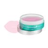patchology FlashPatch Lip Gels: Image 1