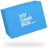 Past Mystery My Geek Box Kids: Image 1