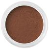 bareMinerals Eyeshadow Cashmere: Image 1