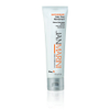 Jan Marini Antioxidant Daily Face Protectant SPF 33: Image 1