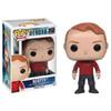 Star Trek Beyond Scotty Pop! Vinyl Figure: Image 1