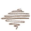 Anastasia Perfect Brow Pencil - Soft Brown: Image 3
