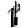 bareMinerals Flawless Definition Volumizing Mascara - Black: Image 1