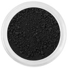 bareMinerals Liner Shadow Onyx: Image 1