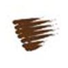 blinc Eyebrow Mousse Auburn: Image 1