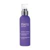 MATIS Reponse Jeunesse Essential Cleansing Emulsion: Image 1