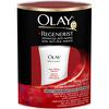 Olay Regenerist Eye Lifting Serum: Image 1