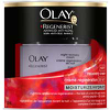 Olay Regenerist Night Recovery Moisturizing Treatment: Image 1