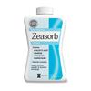 Stiefel Zeasorb Super Absorbent Prevention Powder: Image 1