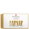 Elizabeth Arden Ceramide Plump Perfect Day and Night Duo: Image 1