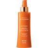 Institut Esthederm Adaptasun Body Spray Strong Sun 150ml: Image 1