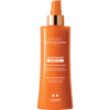 Institut Esthederm Adaptasun Sensitive Skin Body Lotion Moderate Sun 150ml: Image 1