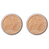 2x asap pure mineral makeup - one: Image 1