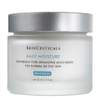 2x Skinceuticals Daily Moisture: Image 1