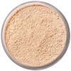 asap mineral makeup - pure one: Image 1