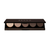 BECCA Ombre Nudes Eye Palette: Image 1