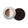 Becca Shadow & Light Brow Contour Mousse - Mocha: Image 1