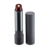 Bite Beauty Lush Lip Tint - Blackcurrant: Image 1