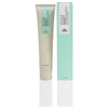 ECOYA Lotus Flower - Hand Cream: Image 3