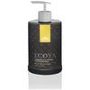 ECOYA Lemongrass and Ginger - Hand & Body Wash: Image 1