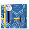Joico Moisture Recovery Duo Pack: Image 1