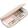 Jane Iredale Getaway Eye Shadow Kit: Image 2