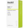 Medik8 BetaGel Serum: Image 2