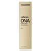 Mesoestetic Radiance DNA intensive cream 50ml: Image 2