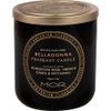 MOR Emporium Classics - Belladonna Fragrant Candle: Image 3