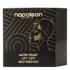 Napoleon Foaming Makeup Remover 125ml: Image 2